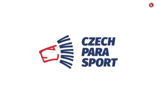 2021.01 kupa.cz bannery Český PARA sport-02