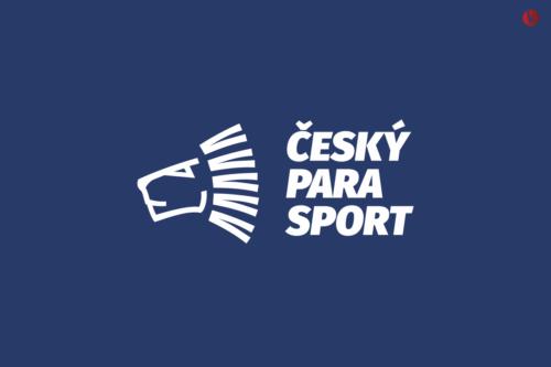 2021.01 kupa.cz bannery Český PARA sport-03