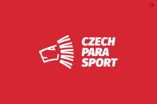 2021.01 kupa.cz bannery Český PARA sport-04