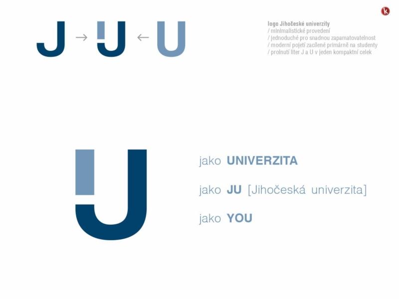 kupastudio~Jihočeská univerzita-logo-01