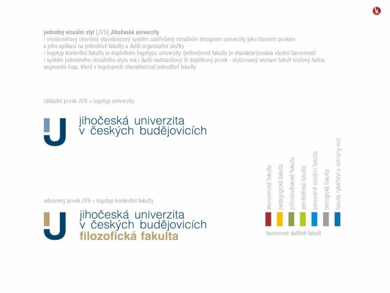 kupastudio~Jihočeská univerzita-logo-03