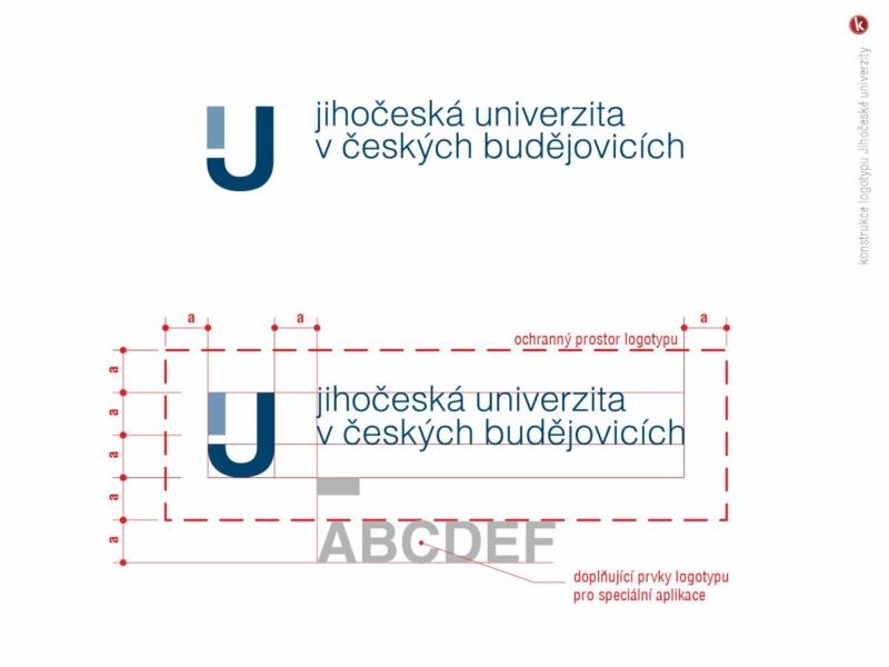 kupastudio~Jihočeská univerzita-logo-04