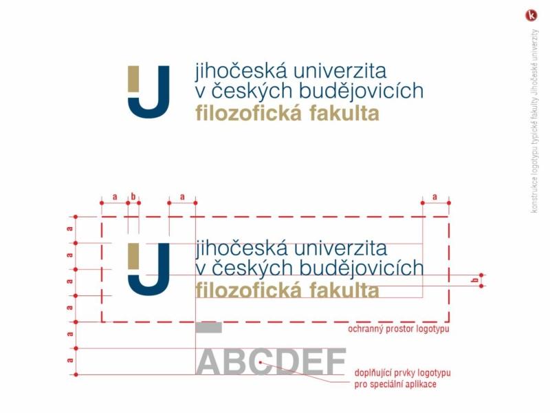 kupastudio~Jihočeská univerzita-logo-05
