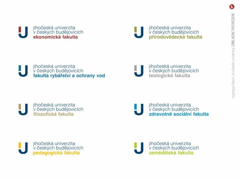 kupastudio~Jihočeská univerzita-logo-06