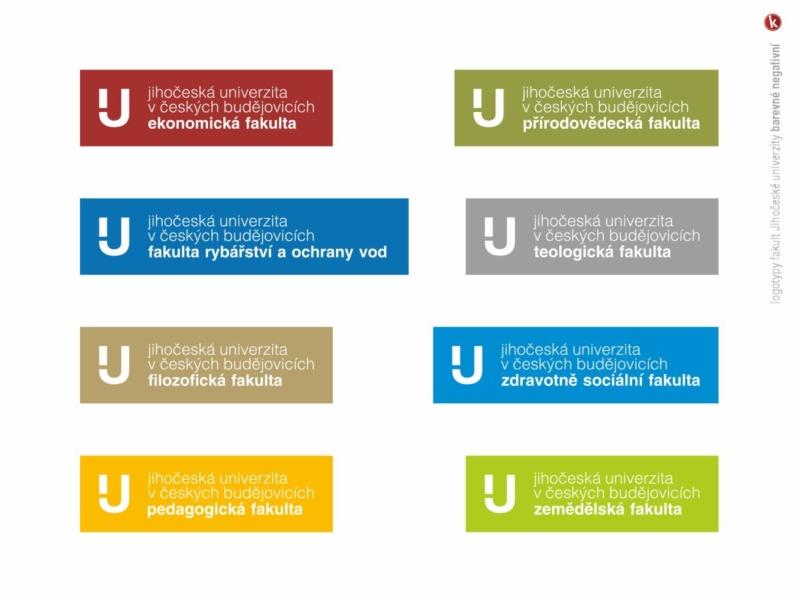 kupastudio~Jihočeská univerzita-logo-07