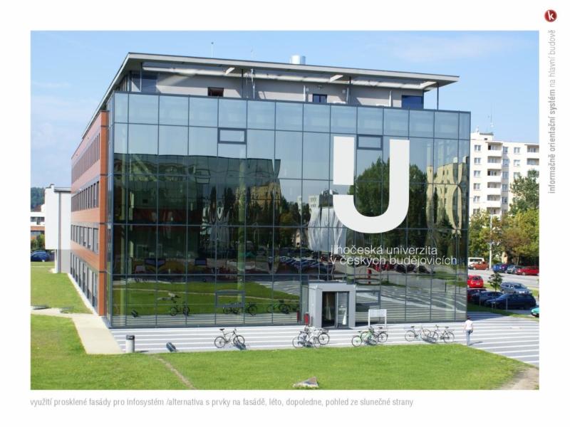 kupastudio~Jihočeská univerzita-logo-22