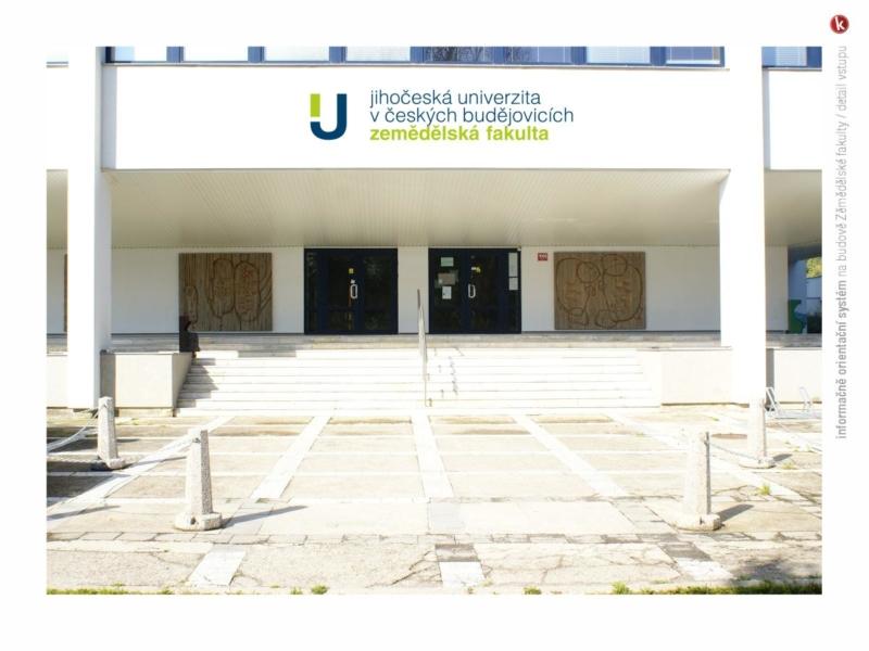 kupastudio~Jihočeská univerzita-logo-24