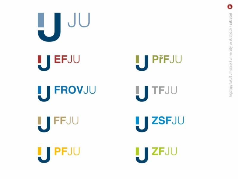 kupastudio~Jihočeská univerzita-logo-27
