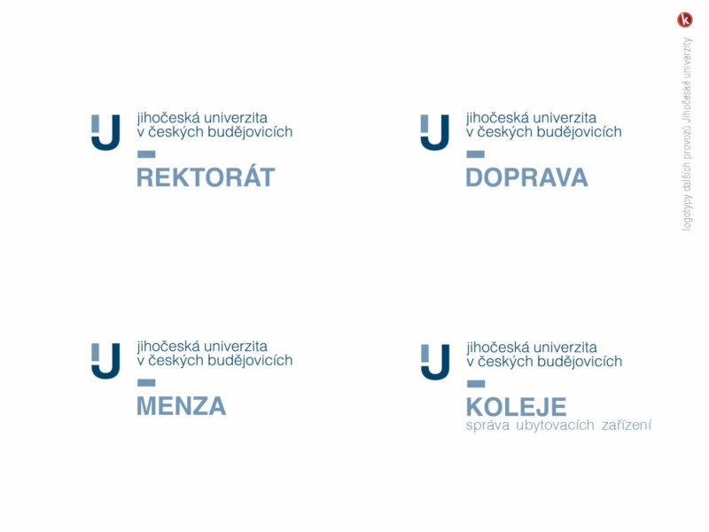 kupastudio~Jihočeská univerzita-logo-28