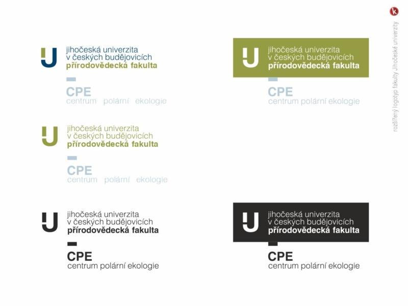 kupastudio~Jihočeská univerzita-logo-29