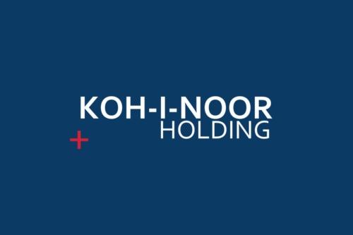 KIN Holding 02.logo-01