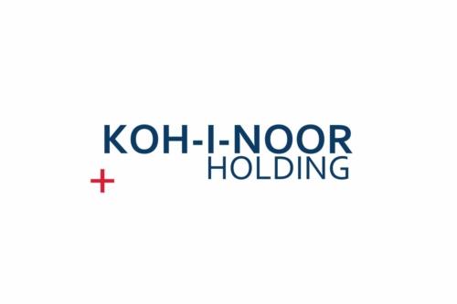 KIN Holding 02.logo-02