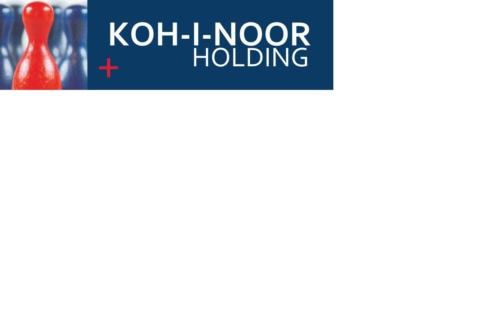 KIN Holding 02.logo-03