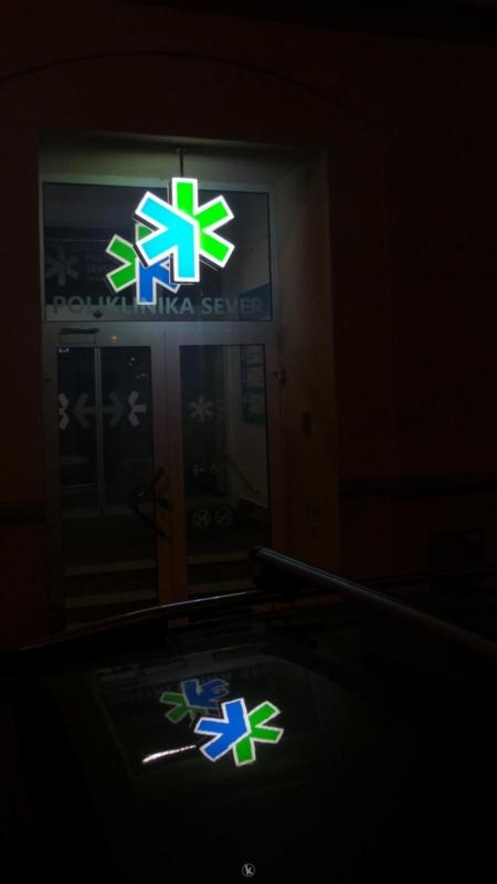 kupastudio KIN.PKS-E07
