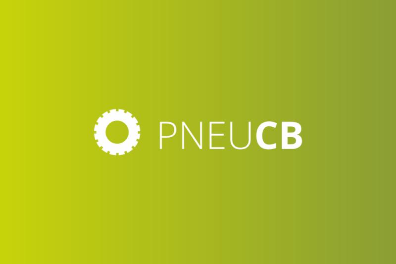 kupa PNEUCB-01