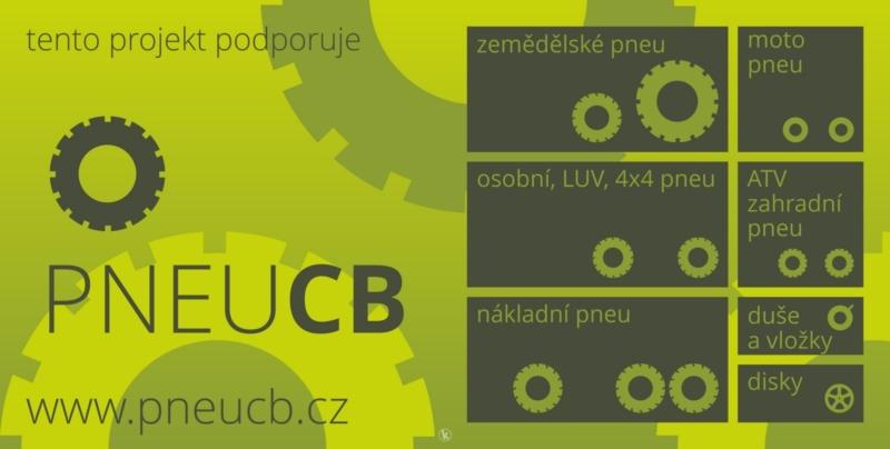 kupa PNEUCB-05
