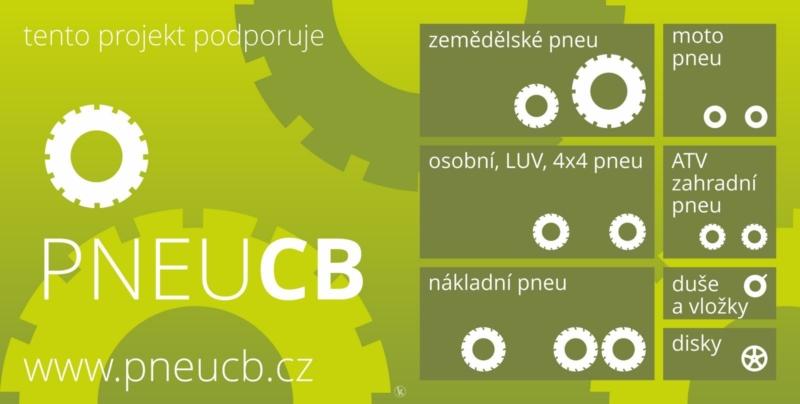 kupa PNEUCB-06