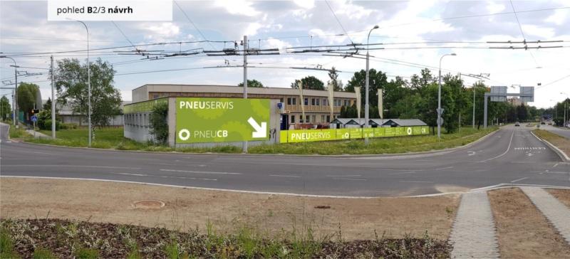 kupa PNEUCB-18