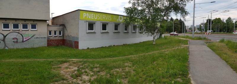 kupa PNEUCB-35
