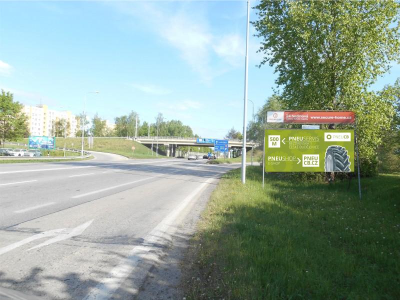 kupa PNEUCB-36