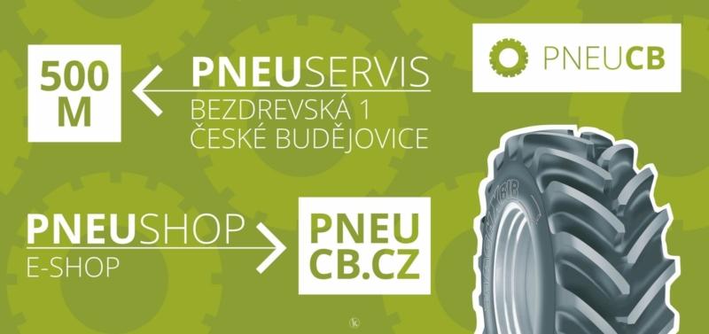 kupa PNEUCB-38