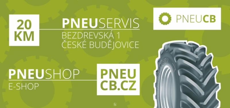 kupa PNEUCB-39
