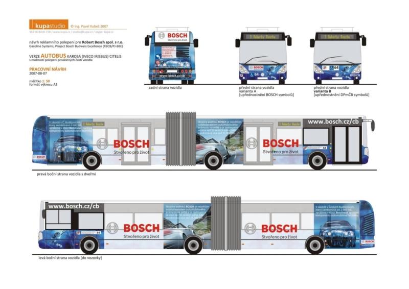 2007_BOSCHbus-01
