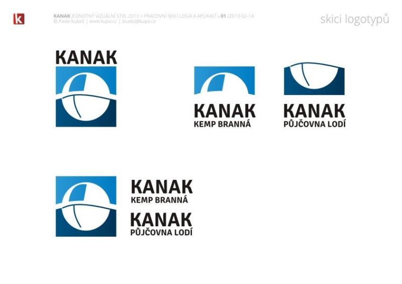 2013 KANAK logo-01