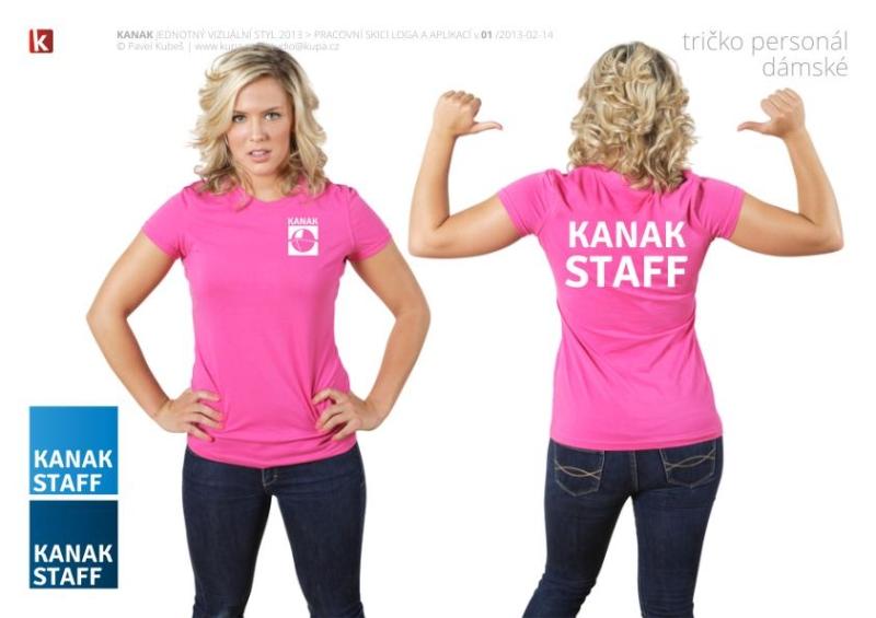 2013 KANAK logo-02