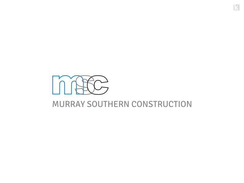 2013_msc logo [USA]-01