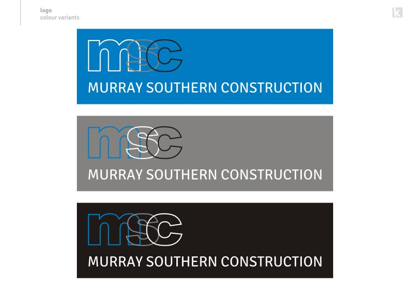 2013_msc logo [USA]-02