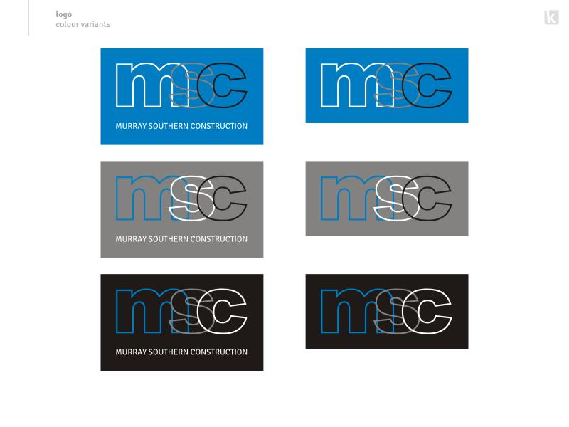 2013_msc logo [USA]-03
