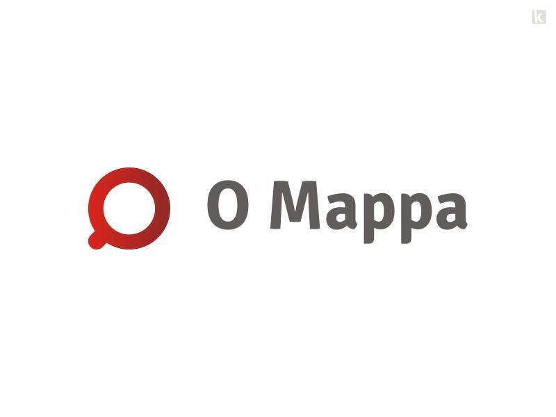 2013_O Mappa [Brazil]-04