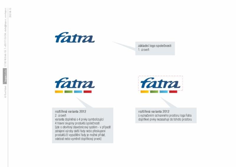 fatra_jednotný vizuální styl_brand loga-02