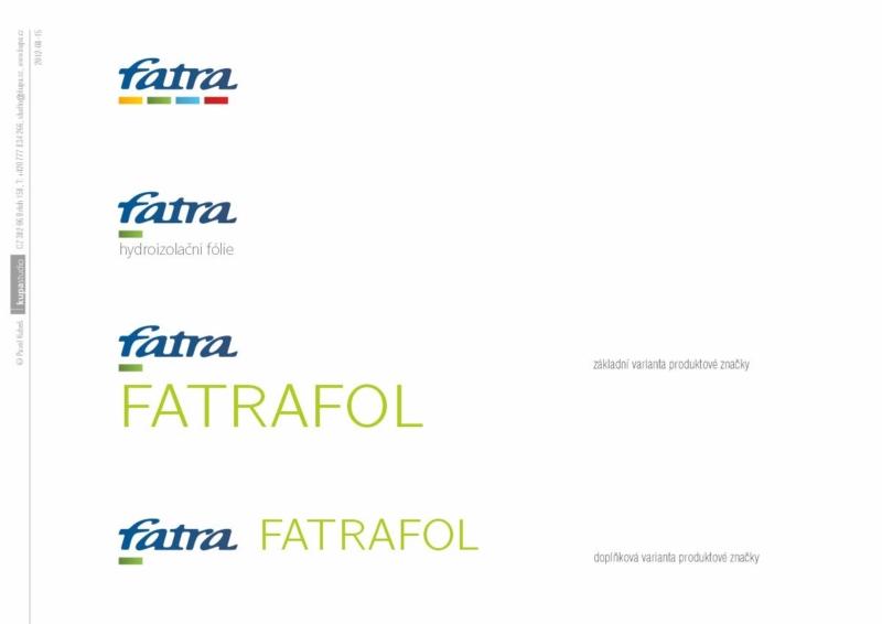 fatra_jednotný vizuální styl_brand loga-05