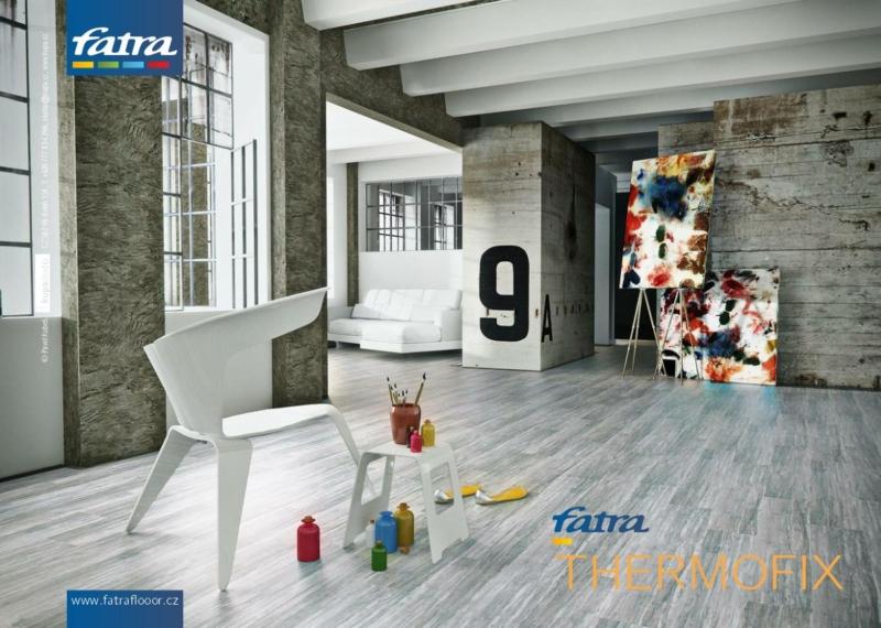fatra_jednotný vizuální styl_brand loga-14