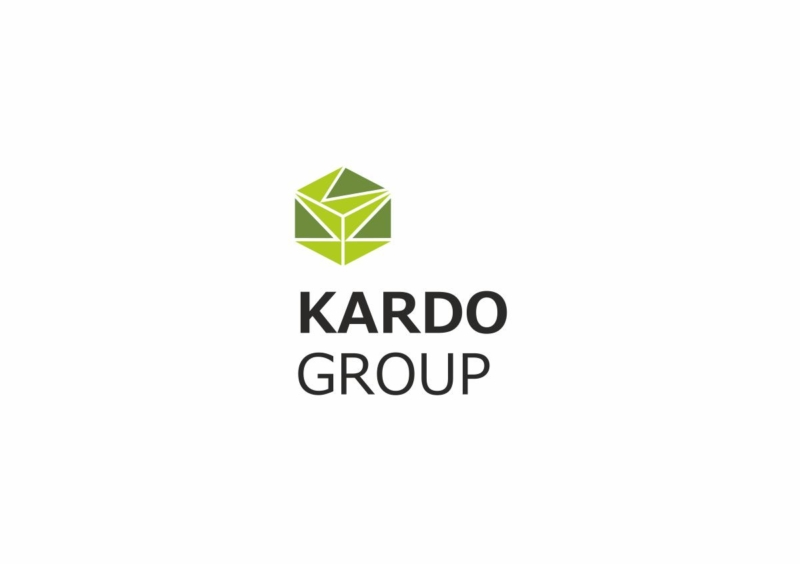 KARDO GROUP logo v.01A