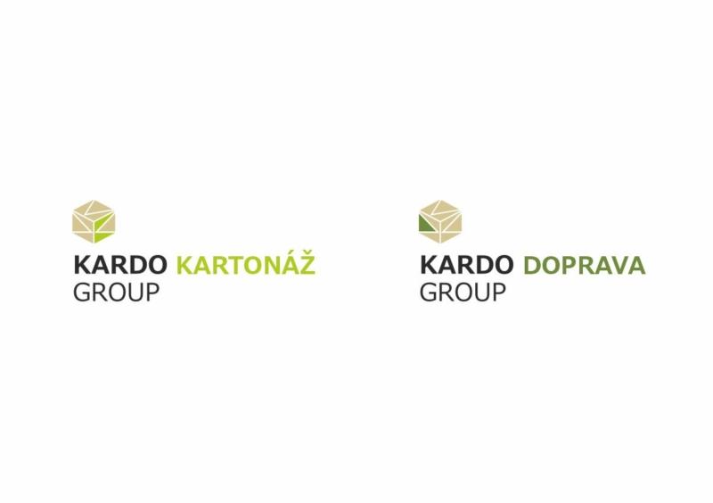 KARDO GROUP logo v.01B