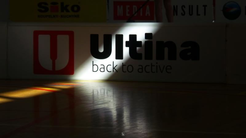 kupa UltinaCD-03