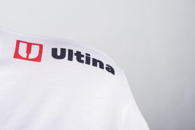kupa UltinaCD-12