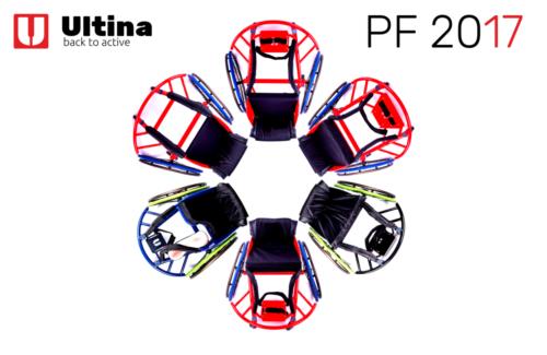 kupa UltinaCD-24