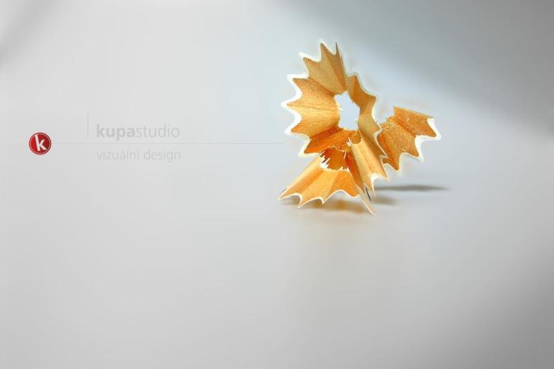 kupaReference-01