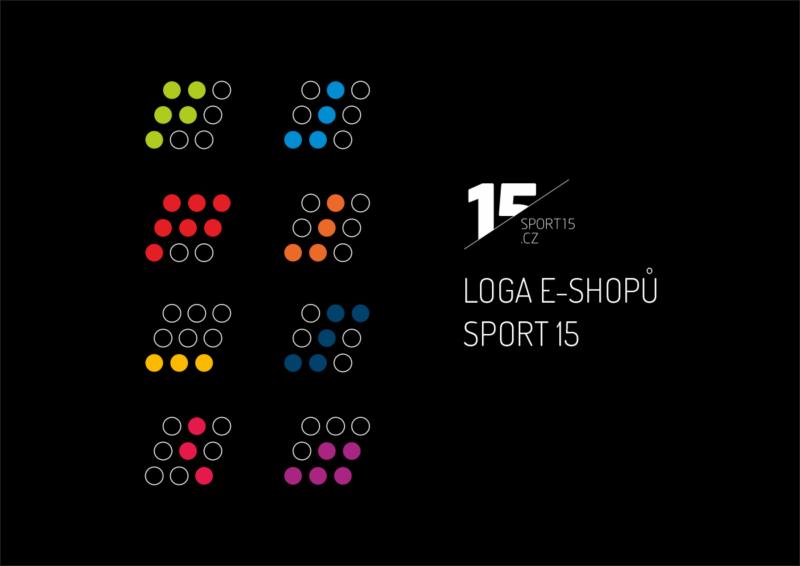 Sport15 A.loga eshopů-01