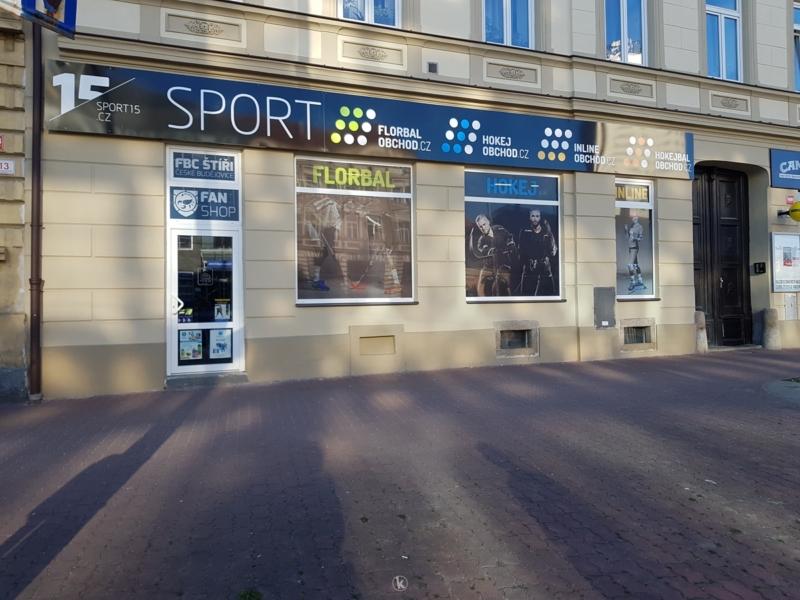 Sport15 C obchod-05